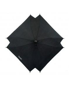 BabyStyle Oyster Parasol - Black